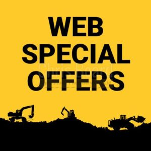 Web Offers