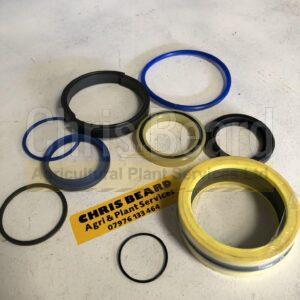 JCB Ram Seal Kits
