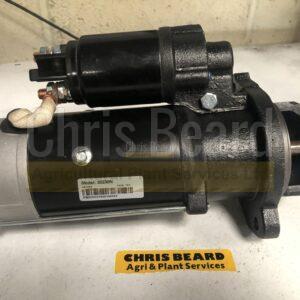 12 volt Starter Motor