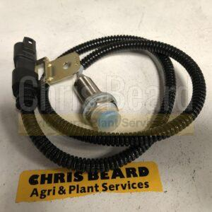 Jcb Electrical Parts Archives ⋆ Page 2 of 5 ⋆ Chris Beard APS