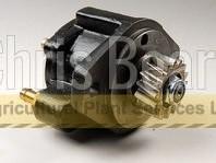Brake Servo Pump