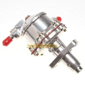 Fuel Lift Pumps
