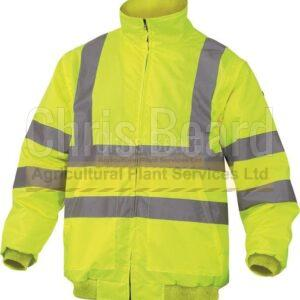 Protective Wear And Safety