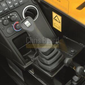 CAB Parts