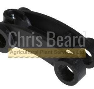 Jcb Excavator End And Body Parts
