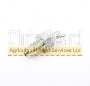 25/220709 grease valve tracks