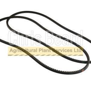02/800316 Jcb Js Fan Belts