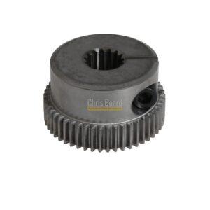 332/L0310 drive coupling