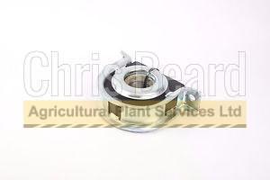 914/03500 Jcb Centre Bearing