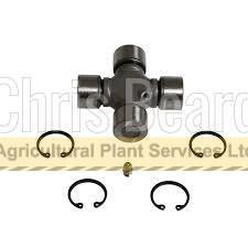 914/10803 Jcb Hydraulic Pump Drive U/J