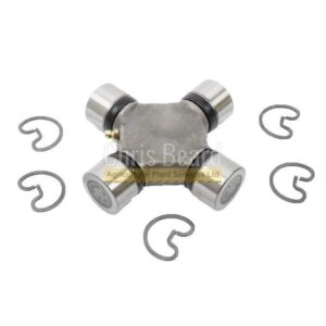 914/30901 Jcb Front Propshaft U/J Kit