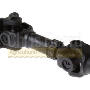 914/31000 Jcb Hydraulic Pump Drive