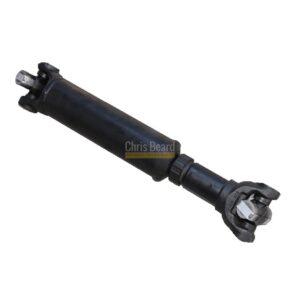 914/60181 Jcb Front Propshaft BHL