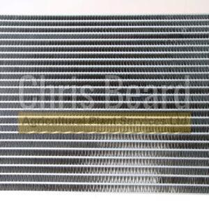 30/925766 Air Conditioning Condenser Loadall