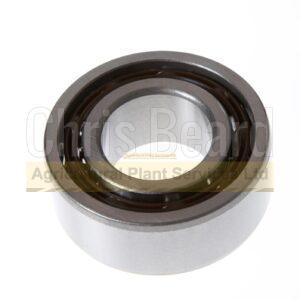 916/05500 Jcb Idler Shaft Bearing Mini Digger
