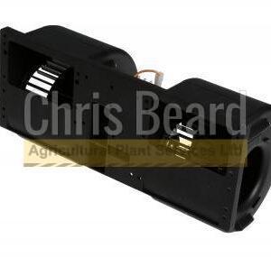 30/925425 Jcb Heater Blower Fan Fastrac & TM