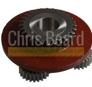 05/903805 Jcb JS Excavator Gear Reduction