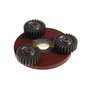 05/903825 Jcb Js Excavator Track 1st Planet Gear