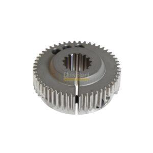 332/V3133 Jcb Drive Coupling Hub Wheel Loader