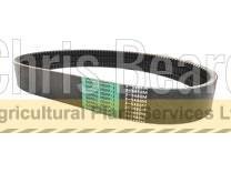 02/801100 Jcb Js Excavator Fan Belt
