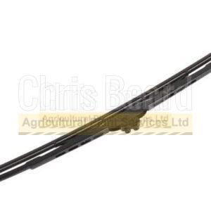 333/C1550 Jcb Front Wiper Blade Backhoe Loader